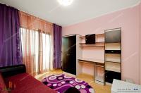 apartament decomandat cu 3 camere situat in Galati, Cartier Mazepa 2