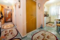 oferta de vanzare a unui apartament cu 2 camere decomandat situat in Galati, cartier Siderurgistilor, zona IREG