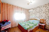 oferta de vanzare a unui apartament cu 3 camere decomandat situat in Galati, cartier IC Frimu
