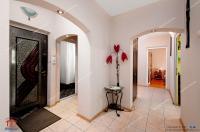 oferta de vanzare a unui apartament decomandat cu 4 camere situat in Galati, zona IREG