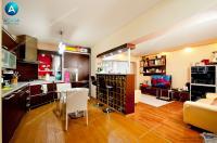 apartament cu patru camere decomandate situat in Galati, Mazepa 2