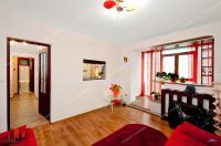 Vanzare apartament 2 camere dec. in Galati, Micro 20, renovat, mobilat, sup.55 mp