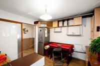 apartament decomandat cu 2 camere situat in Galati, cartier Micro 20
