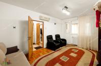 Vanzare apartament 2 camere in Galati, Tiglina 1, centrala termica, sup. 48 mp, mobilat