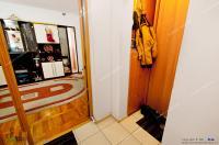 apartament semidecomandat cu 2 camere situat in Galati, cartier Tiglina 1,