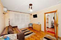 Vanzare apartament cu 2 camere in Galati, Tiglina 2, etaj 3/4, renovat, mobilat si utilat