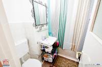 oferta de vanzare a unui  apartament cu 2 camere semidecomandat situat in Galati, cartier Centru, zona Scoala nr. 26