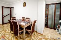 oferta de vanzare a unui apartament cu 3 camere situat in Galati, cartier Micro 20, zona Cofetaria Dana
