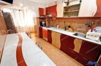 oferta de vanzare a unui apartament cu 2 camere decomandate, situat in Galati, in zona Nae Leonard