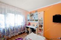 apartament cu 2 camere semidecomandate situat in Galati, Micro 19
