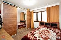 oferta de vanzare a unui apartament cu 2 camere semidecomandate situat in Galati, cartier Micro 20, zona