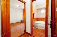 apartament decomandat cu 4 camere situat in Galati, cartier IC Frimu