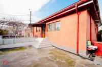 Vanzare casa in Galati, Bariera Traian, 4 camere, sup. 130 mp