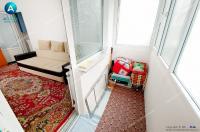 apartament cu 2 camere semidecomandat situat in Galati, cartier Micro 21