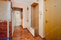 oferta de vanzare a unui apartament decomandat cu 2 camere situat in Galati, cartier Micro 21