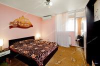 inchiriere un apartament cu o camera situat in Galati, cartierul Mazepa 1