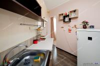 oferta de inchiriere un apartament cu 1 camera situat intr-o zona centrala a orasului Galati
