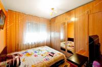 apartament semidecomandat cu 2 camere situat in Galati, cartier M39A