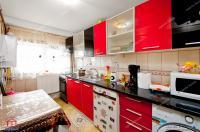 apartament cu 2 camere situat in Galati, cartier Micro 21