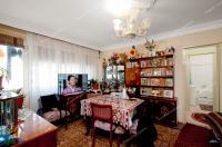 Vanzare apartament 2 camere in Galati, Tiglina 2, sup 50 mp, centrala termica