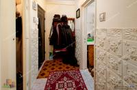 oferta de vanzare a unui apartament semidecomandat cu 2 camere situat in Galati, cartier Tiglina 2