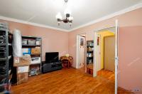 apartament cu 3 camere situat in Galati, cartier Tiglina 2