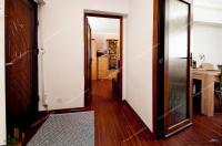 apartament decomandat cu 2 camere situat in Galati, Micro 18, pe strada Brailei