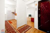 oferta de vanzare a unui apartament decomandat  cu 3 camere amplasat in Galati, zona Micro 20