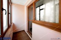 oferta de inchiriere a unui apartament decomandat cu 2 camere situat in Galati, cartier Mazepa II