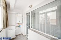 oferta de inchiriere a unui apartament cu 2 camere decomandat situat in Galati, in cartier Micro 20