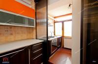 apartament decomandat cu doua camere mari situat in Galati, la etajul 5 al unui bloc foarte bun cu 10 niveluri din Mazepa 1