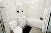 apartament semidecomandat cu 2 camere situat in Galati, cartier Tiglina 1
