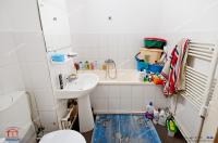apartament decomandat cu 2 camere situat in Galati, zona Micro 21