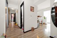 Vanzare apartament cu 3 camere dec in Galati,  Mazepa 2, parter, mobilat la cheie