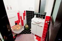 apartament decomandat cu 3 camere situat in Galati, Mazepa 2, parter aproape de Faleza - Parc Viva