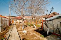 Vanzare casa situata  in zona centrala a orasului Galati, sup 135 mp, teren 263 mp