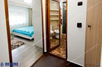 oferta de inchiriere a unui apartament decomandat cu 2 camere situat in Galati, aproape de IREG
