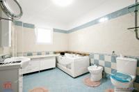 apartament excelent cu 3 camere de inchiriat in Galati, zona General