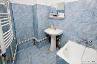 oferta de vanzare a unui apartament decomandat cu 1 camera situat in Galati, Cartier Mazepa 1
