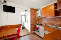 apartament decomandat cu 3 camere situat in Galati, zona Piata centrala