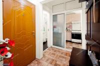 apartament cu 2 camere situat in Galati, cartierul Micro 19, pe str. Costachi Conachi