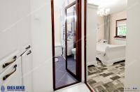 oferta de vanzare a unui apartament cu 3 camere decomandat situat in Galati, cartier Mazepa 2