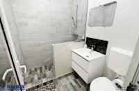 apartament cu o camera situat în Galati, zona Doja