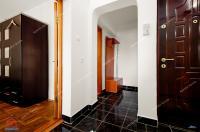 oferta de inchiriere a unui apartament decomandat cu 2 camere situat in Galati, Mazepa 2, pe strada Armata Poporului