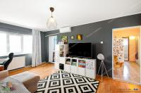 Vanzare apartament 2 camere dec in Galati, Micro 20, sup 54 mp, centrala termica, AC