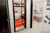 apartament confort 1 decomandat cu 2 camere situat in Galati, cartier IC Frimu
