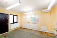 apartament cu 2 camere situat in Galati, cartier IC Frimu