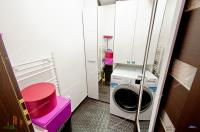 oferta de vanzare a unui apartament decomandat cu 3 camere situat in Galati, zona General