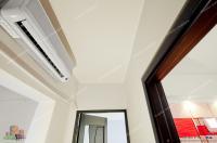 apartament decomandat cu 3 camere situat in Galati, cartierul Mazepa 2