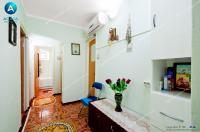 apartament cu 3 camere decomandate situat in Galati, cartier Micro 13